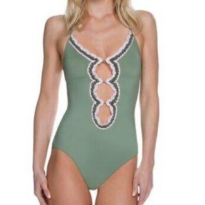 BECCA - Medina One-Piece Swimsuit